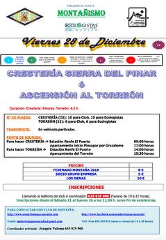 2019_12_28_Cartel_CRESTERIA_TORREON.png