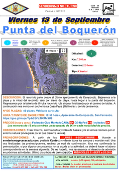 2019_09_13_Cartel_NOCTURNA-BOQUERON.png