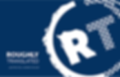 RT_logo_email_dots_buscards_Nov18-07.png