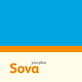 Sova for Wix1.png
