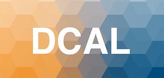 DCAL-Website-Banner.png