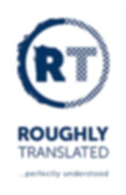 RT_logo_email_dots_buscards_Nov18-08.png