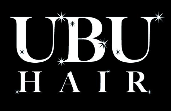 UBU_Logo_Wix.png