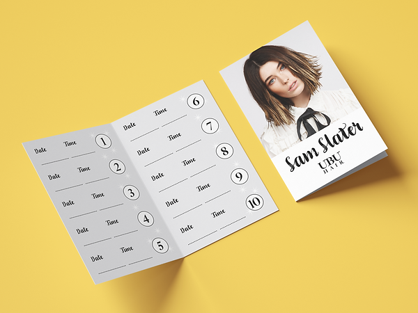 Folded_Business_Card_Mockup_UBU.png