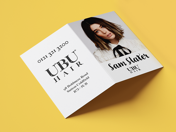 Folded_Business_Card_Mockup_UBU3.png