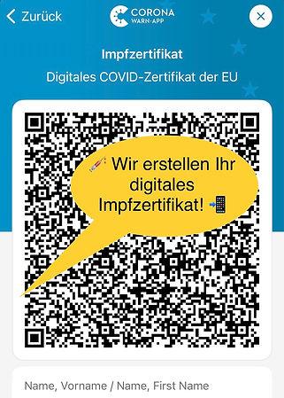 qr-code-digitaler-impfnachweis.jpeg