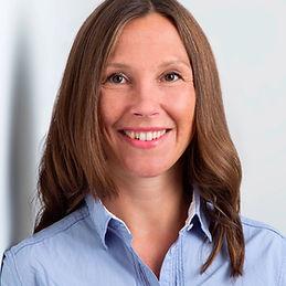 Dr. med. Hanna Meyer-Schraml