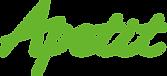Apetit_Oyj-n_logo.png
