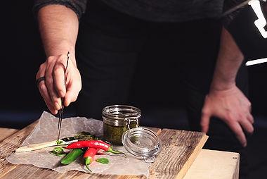 Food_styling.jpg