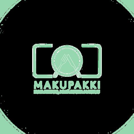 MAKUPAKKI_logo2_PNG.png