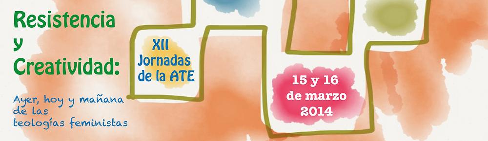 jornadas2014_banner-01.png