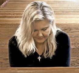 Tres miradas sobre el diaconado femenino