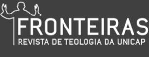 La agencia y la agenda de la Asociación de Teólogas Españolas: decir, empoderar, liderar