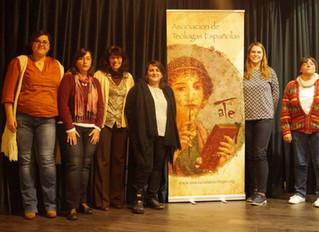 La cuestión de la mujer, fundamental para la reforma en la Iglesia