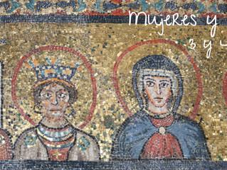 Ha llegado el día: Mujeres y diaconado