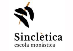 ESCUELA MONÁSTICA SINCLÉTICA