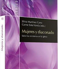 Dos nuevos libros de Aletheia