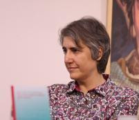 Teresa Forcades en México