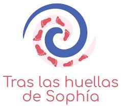 TRAS LAS HUELLAS DE SOPHIA