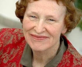 Fallece Kari E. Borresen