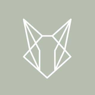foxy spaces logo - social media.jpg