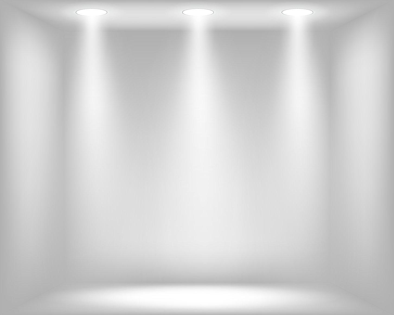 stage lights-Depositphotos_7401303_xl-20