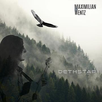 max-dethstar-artwork.png