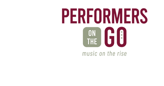 Performersonthego-logowithtagline.png
