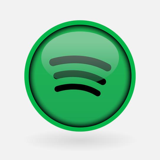 Spotify marketing tips & tricks