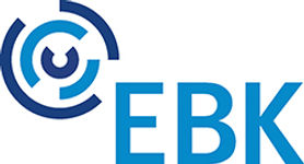 Logo_EBK.jpg