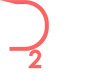 p2a_logo_v6@2x.png