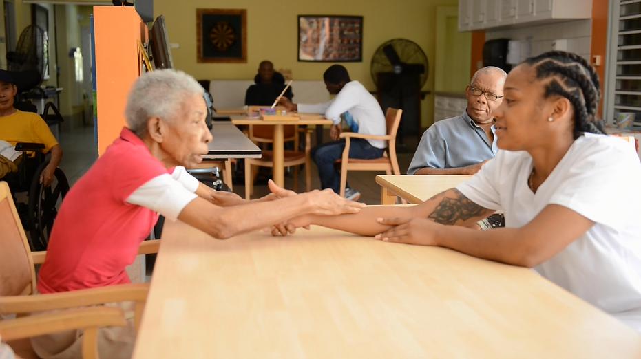 Sint Martins Home nursing care 1.PNG