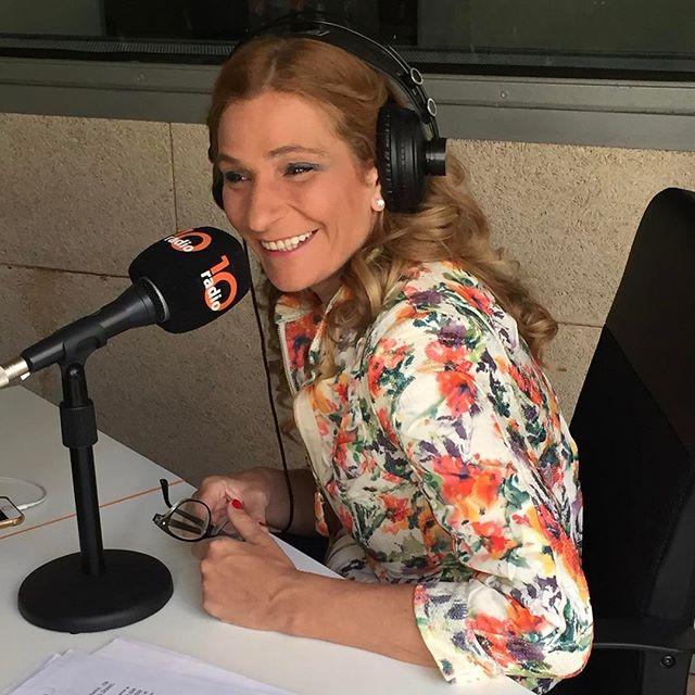 Tardes de radio #aldivanconirene.jpg