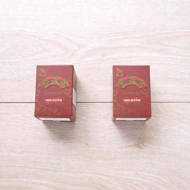 頂級燕窩健康養生飲品盒