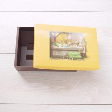 起司冬瓜鳳梨酥伴手禮盒