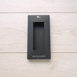 手機殼包裝盒