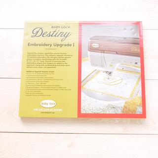 桌上型縫紉機縫紉壓腳套組彩箱