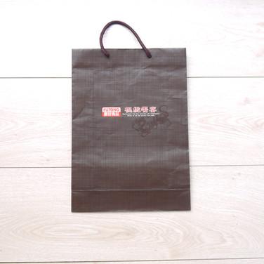 肉製品手提袋