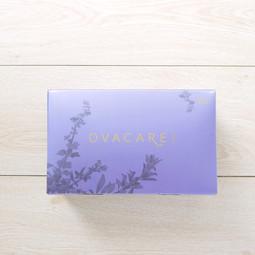 蔬果酵素女性護理健康飲品掀蓋式禮盒
