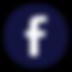 facebook button.png