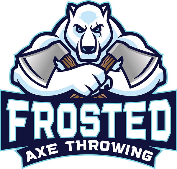 frosted axe logo trans.png