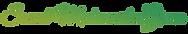 smg logo long.png