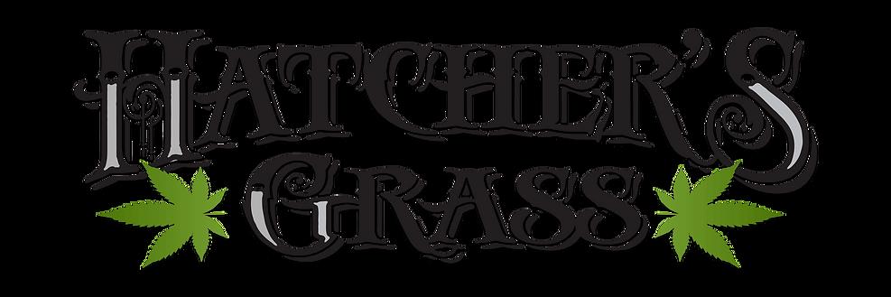 Hatchers Grass Normal.png