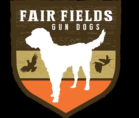 FF_GUN_DOGS_2021.png