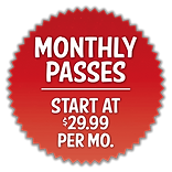 MONTHLY PASSES.png