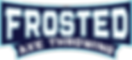 frosted axe banner text only.png