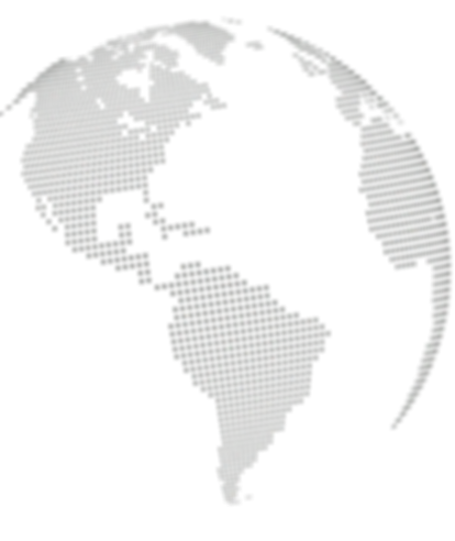 Multeo_Maps_Eu.png