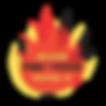 Logo%20VI_edited.png