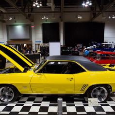 2017-01-Car Show-0026.jpg