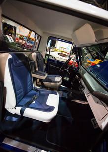 2017-01-Car Show-0009.jpg